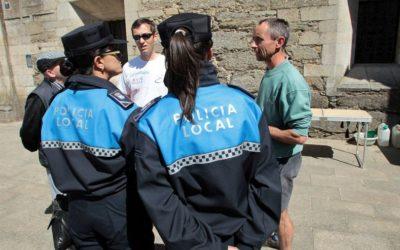 ¡Aprobado el Real Decreto! Los Policías locales podrán jubilarse anticipadamente