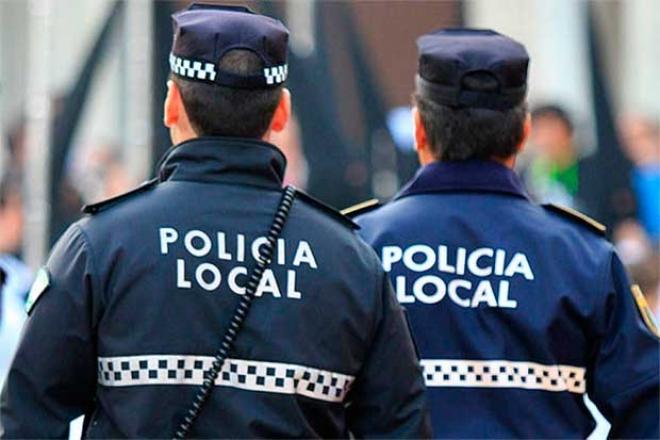 Proximamente convocatoria de 42 plazas para Policía Local