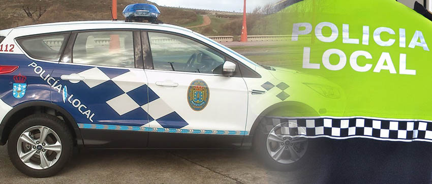 ¡Ya están aquí los resultados Teórica Policía Local en la convocatoria unitaria!